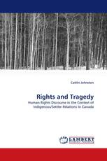 Rights and Tragedy