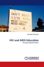 HIV and AIDS Education