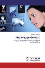 Knowledge Genesis
