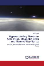 Hyperaccreting Neutron-Star Disks, Magnetic Disks and Gamma-Ray Bursts