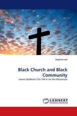 Black Church and Black Community