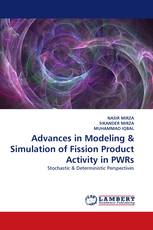 Advances in Modeling
