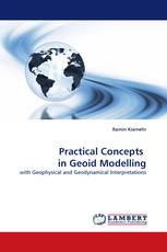 Practical Concepts  in Geoid Modelling