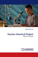 Passive Chemical Project