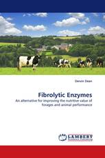 Fibrolytic Enzymes