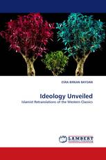 Ideology Unveiled