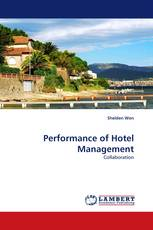 Performance of Hotel Management