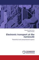 Electronic transport at the nanoscale