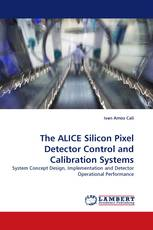 The ALICE Silicon Pixel Detector Control and Calibration Systems
