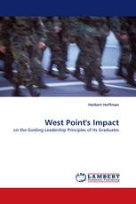 West Point''s Impact