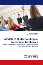 Models of Understanding in Newtonian Mechanics