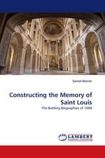 Constructing the Memory of Saint Louis