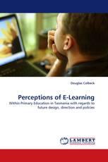 Perceptions of E-Learning