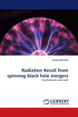 Radiation Recoil from spinning black hole mergers