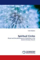 Spiritual Circles