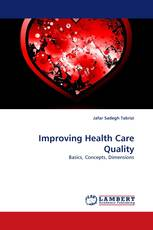 Improving Health Care Quality