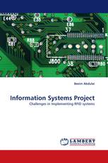 Information Systems Project