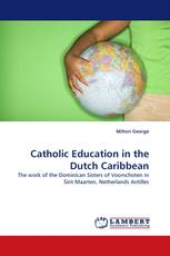 Catholic Education in the Dutch Caribbean