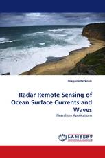 Radar Remote Sensing of Ocean Surface Currents and Waves