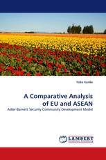 A Comparative Analysis of EU and ASEAN
