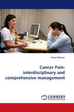 Cancer Pain: interdisciplinary and comprehensive management