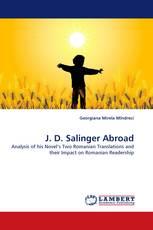 J. D. Salinger Abroad