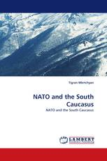 NATO and the South Caucasus