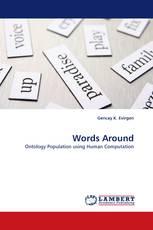 Words Around