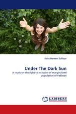 Under The Dark Sun
