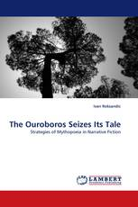 The Ouroboros Seizes Its Tale