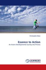 Essence to Action