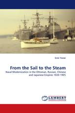 From the Sail to the Steam