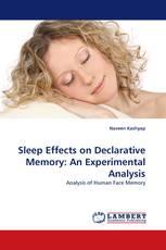 Sleep Effects on Declarative Memory: An Experimental Analysis
