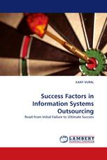 Success Factors in Information Systems Outsourcing