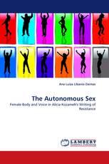 The Autonomous Sex