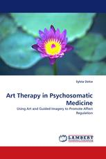 Art Therapy in Psychosomatic Medicine
