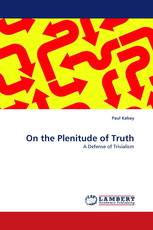 On the Plenitude of Truth
