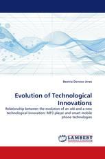 Evolution of Technological Innovations