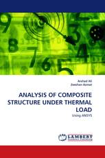 ANALYSIS OF COMPOSITE STRUCTURE UNDER THERMAL LOAD