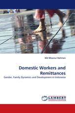 Domestic Workers and Remittances