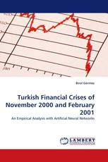 Turkish Financial Crises of November 2000 and February 2001