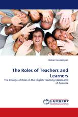 The Roles of Teachers and Learners