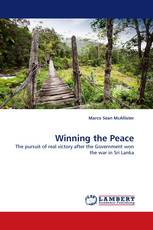 Winning the Peace