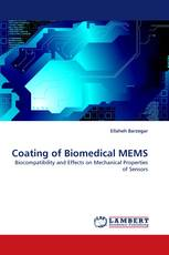 Coating of Biomedical MEMS