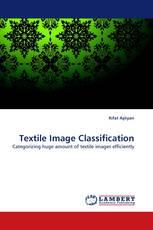 Textile Image Classification