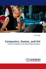 Computers, Games, and Art