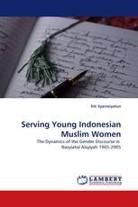 Serving Young Indonesian Muslim Women