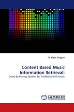 Content Based Music Information Retrieval: