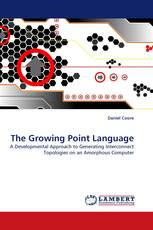 The Growing Point Language