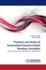 Product and Ratio of Generalized Gamma-Ratio Random Variables